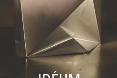ideum-1