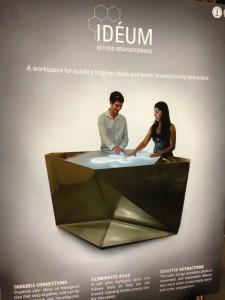 ME310-ideum-1-225x300