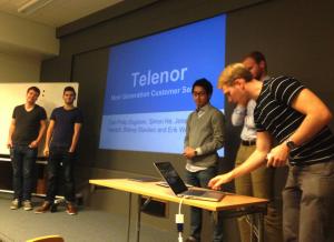 VI-2013-Telenor1-300x218