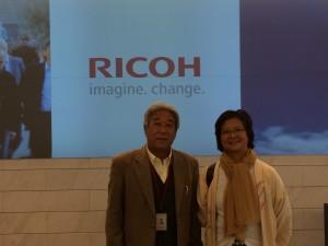sharon-ricoh-japan-2015