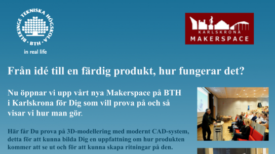 Makerspace Youth   2013