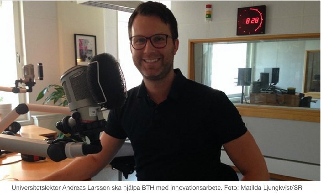 AndreasLarssonP4-20150820
