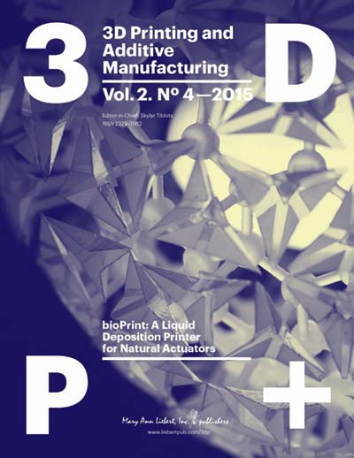 3dp.2015.2.issue-4.largecover