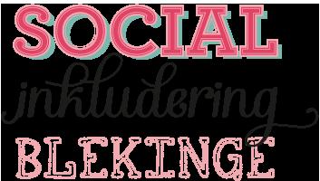Social-inkludering-Blekinge-vinjett-300px
