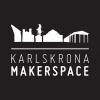 Karlskrona Makerspace