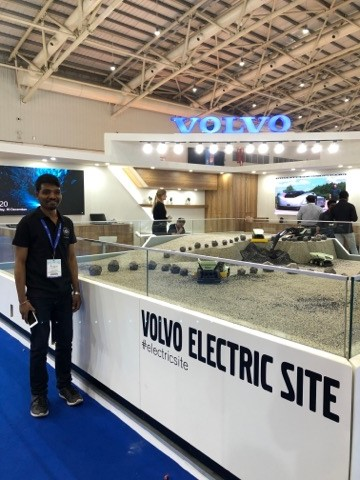 20191210-Omsri-electric-site-bangalore-VCE
