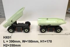 HX01-measures