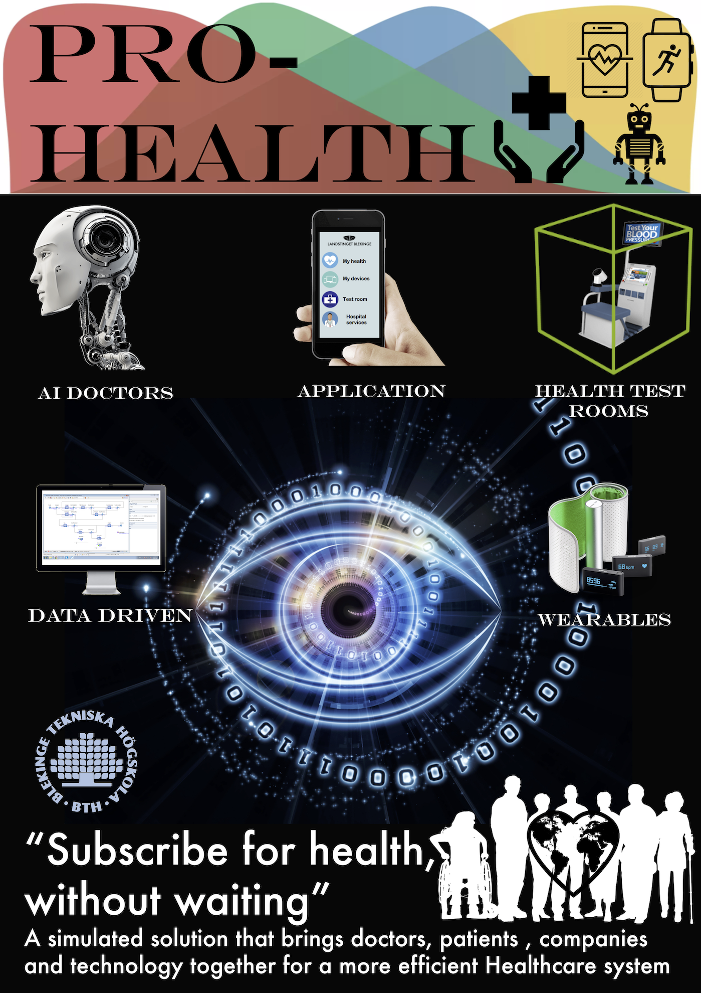 MT2544-prohealth-poster