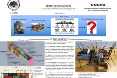MT2544-VolvoCE-poster
