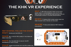 MT2544-khk-poster